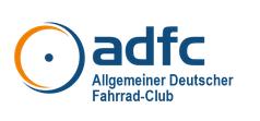 Allgemeiner Deutscher Fahrrad-Club e. V. (ADFC)